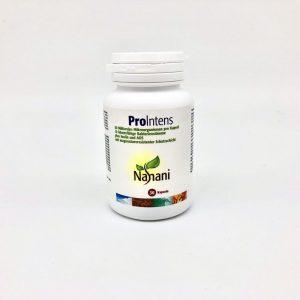 Pro Intens Probiotikum