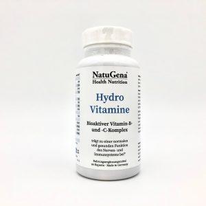 Hydro Vitamine