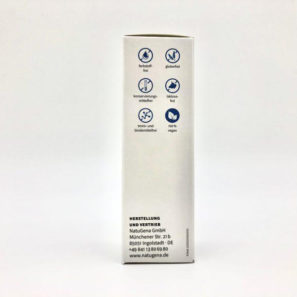 Lipo Vitamine Forte 5000 3