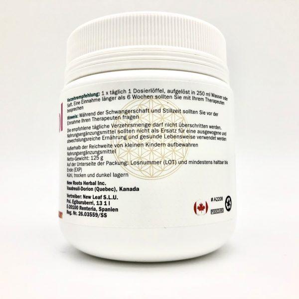 Myo-Inositol 2