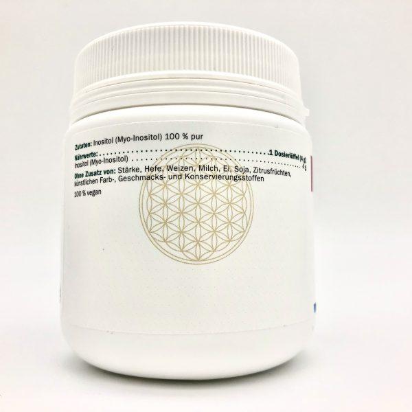 Myo-Inositol 3