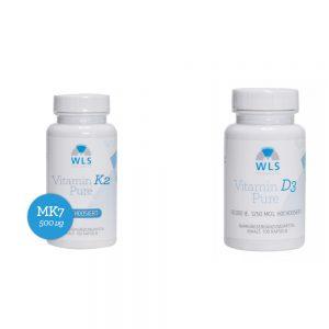 Vitaminpräparate